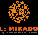 lemikado-logo