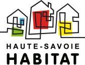 Haute-Savoie-HABITAT