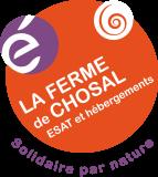 La_ferme_de_chosal