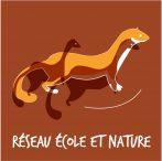 REN_logo-1030x1028