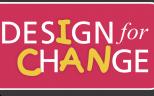 dfc2014_logo-1080x675