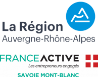 region_france_active