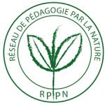 reseau_pedadgogie_natureRPPN