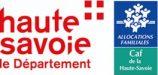 logo_dpt_et_caf