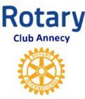 rotary_logo_verti